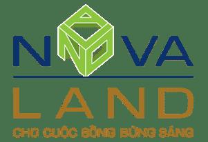 Chủ đầu tư Novaland Group - Top 1 Nhà phát triển BĐS Uy tín Việt Nam 1
