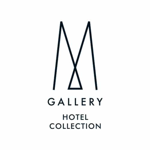 Đối tác dự án Novaland Khách sạn M Gallery