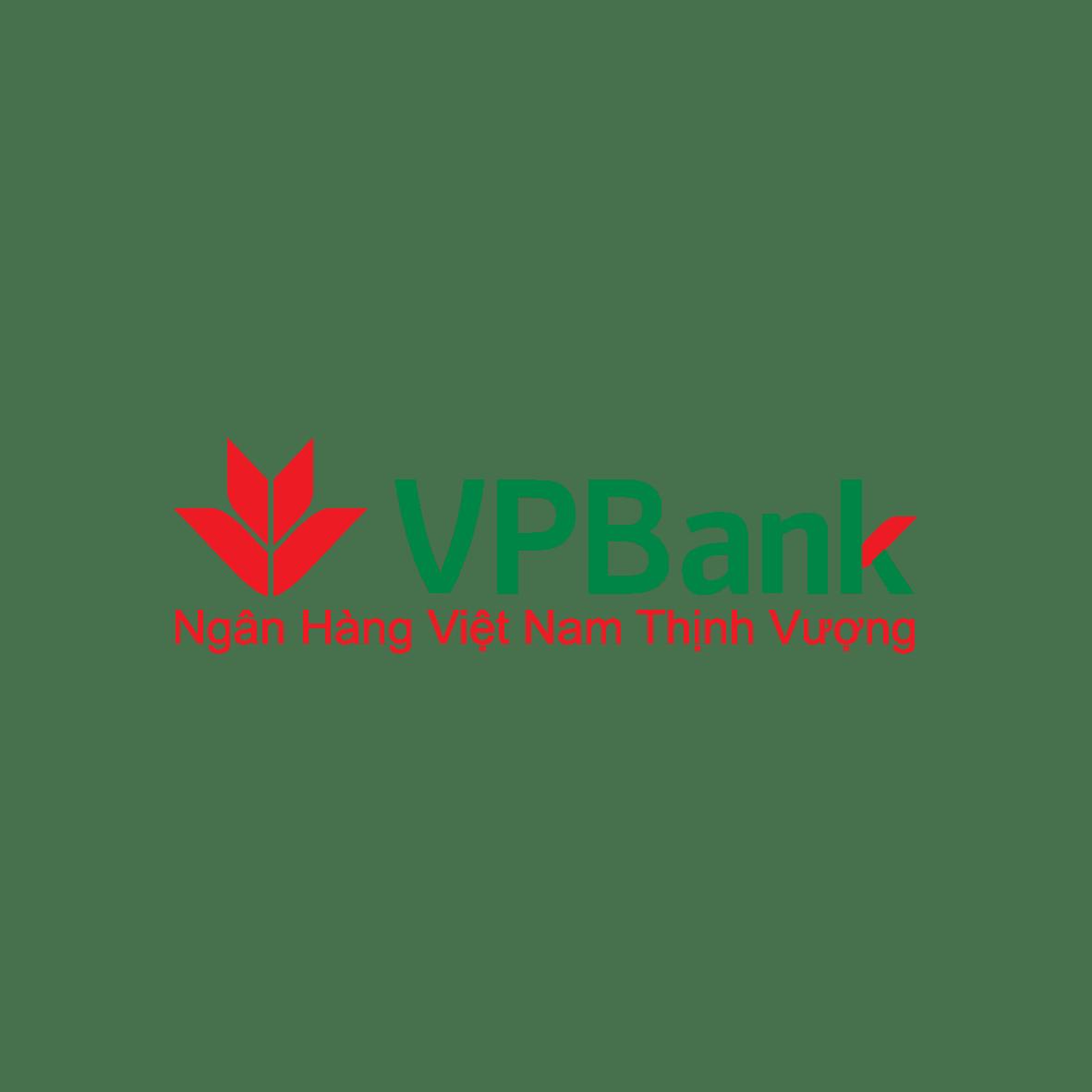 Đối tác dự án Novaland Ngân hàng VP Bank