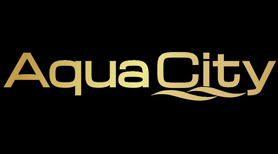 Aqua City Novaland Đồng Nai: Giá bán Đảo Phượng Hoàng 2021 1