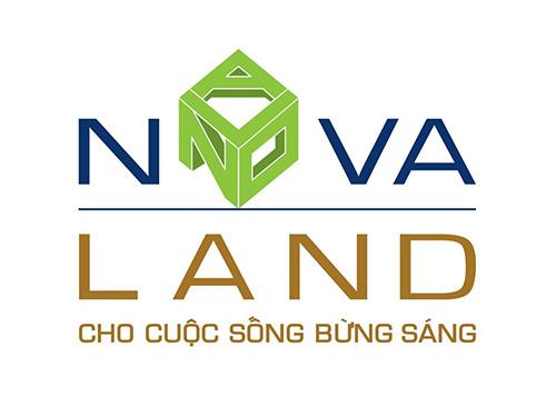 logo novaland thanh sang 1