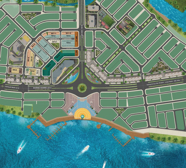 mat bang aqua city sun harbor 2 novaland thanh sang e1629870874592