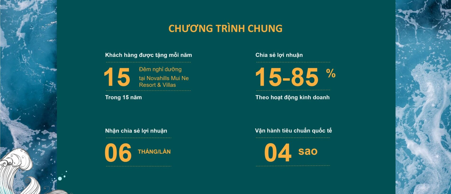 chuong trinh chia se loi nhuan novahills mui ne resort villas scaled e1618808452143