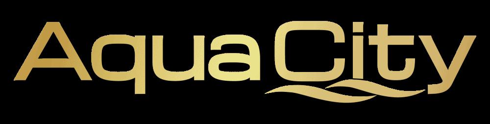 logo Aqua City Novaland Biên Hòa Đồng Nai