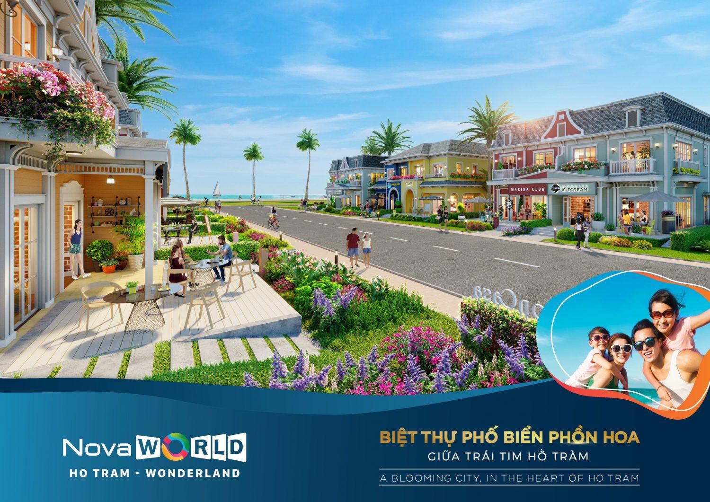 biet thu shophouse wonderland novaworld ho tram e1623903303399
