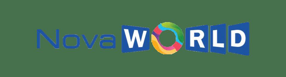 NovaWorld