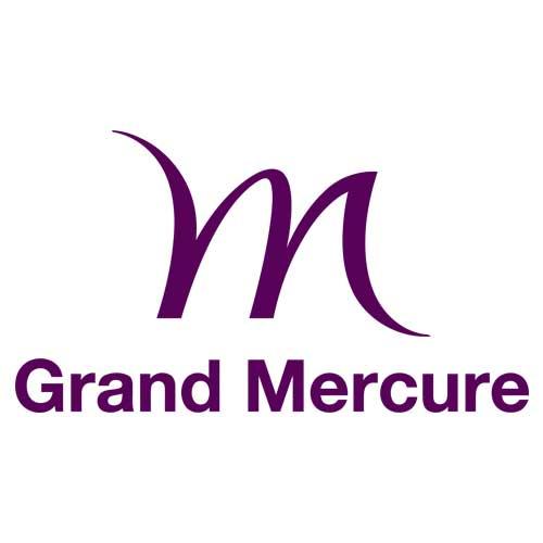 doi-tac-novaworld-ho-tram-grand-mercure-hotel